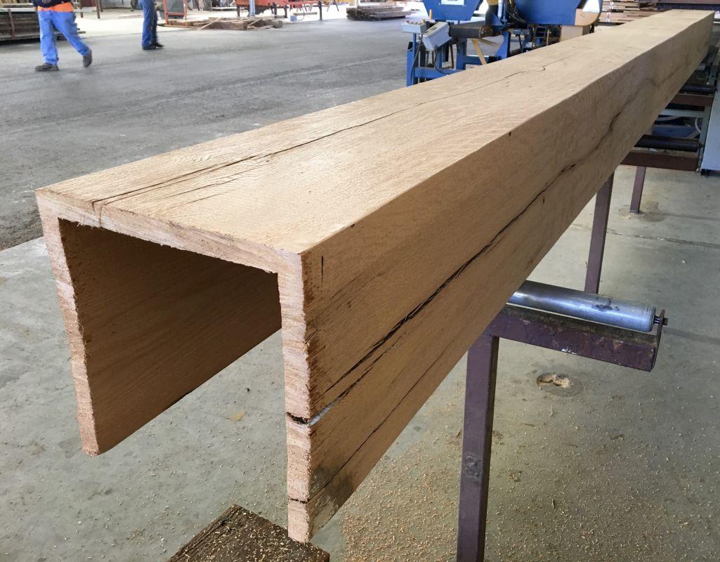 Resawn Oak Barn Plank Archives Vintage Timberworks