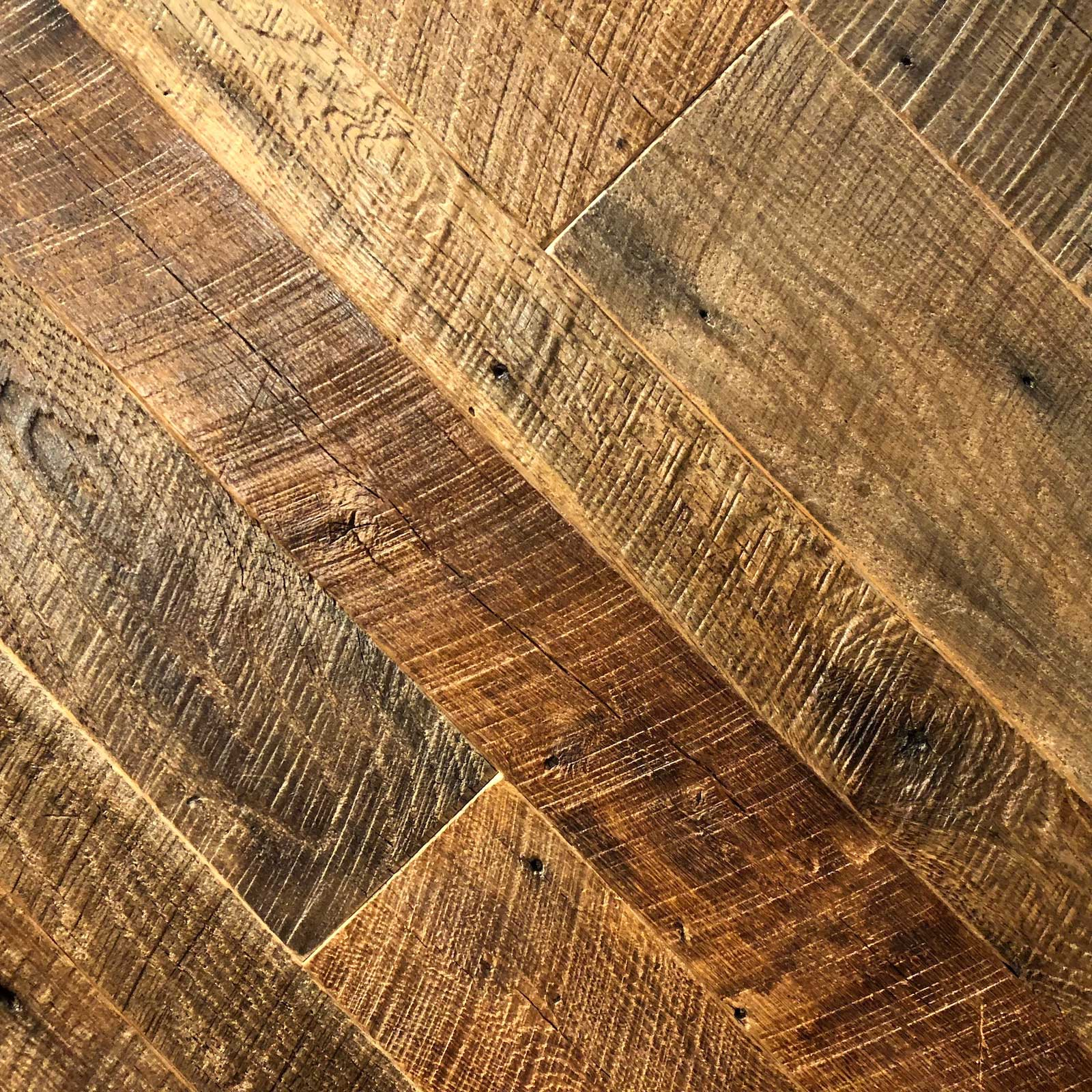 1 Rustic Barn Oak Flooring copy - Specials