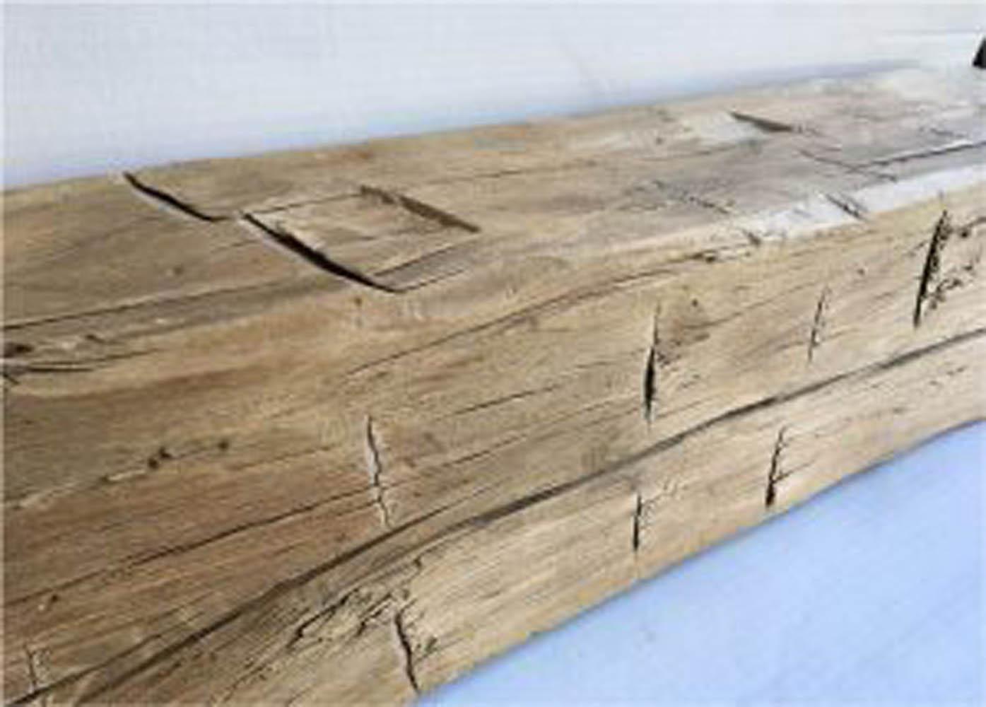 Reclaimed Wood Beams Vintage Timberworks