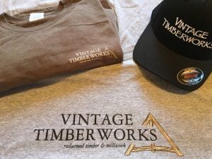 IMG 2446 300x225 - Vintage Timberware