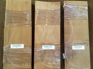 IMG 2466 300x225 - Vintage Timberware