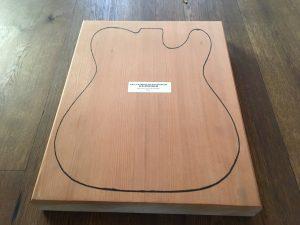 IMG 2467 300x225 - Vintage Timberware