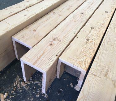 IMG 3018 375x325 - Box Beam Fabrication