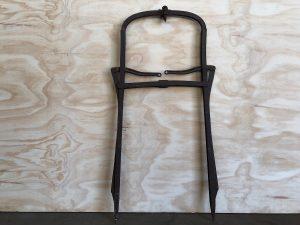 IMG 5950 300x225 - Vintage Timberware
