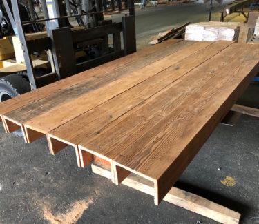 IMG 8096 375x325 - Box Beam Fabrication