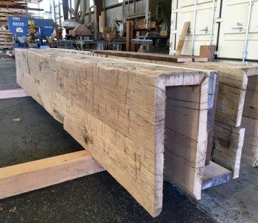 Image 10 19 16 at 11.35 AM 1 375x325 - Box Beam Fabrication