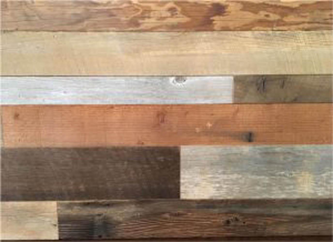wide plank ru0026q clear white oak great look