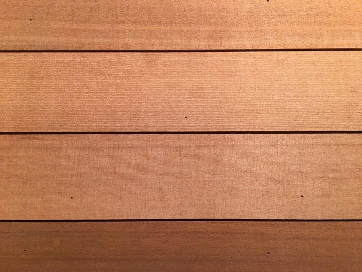 Exterior Siding Vintage Timberworks