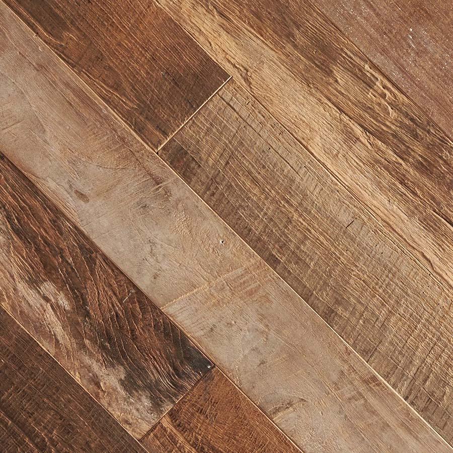 Product Patina Teak Flooring preview - Reclaimed Teak Flooring