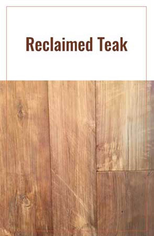 Reclaimed Wood Flooring - Reclaimed Wood Flooring €� Vintage Timberworks