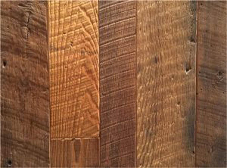 CHESTNUT RECLAIMED WOOD FLOORING - Reclaimed Wood Flooring €� Vintage Timberworks