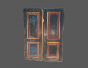 Screen Shot 2017 03 14 at 9.21.55 AM 300x233 - Vintage Timberware