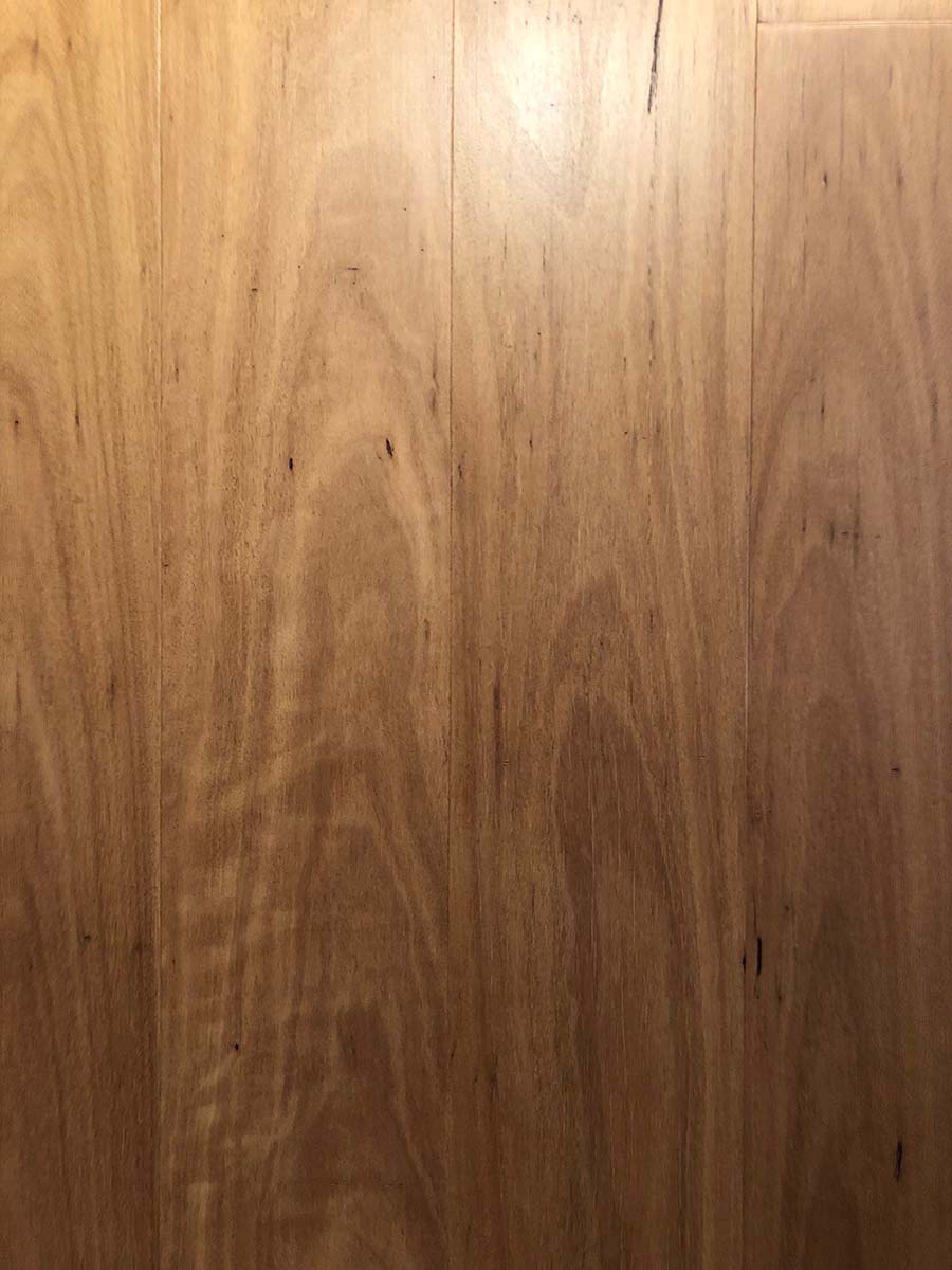 blackbutt exotic flooring02 - Exotic Hardwoods