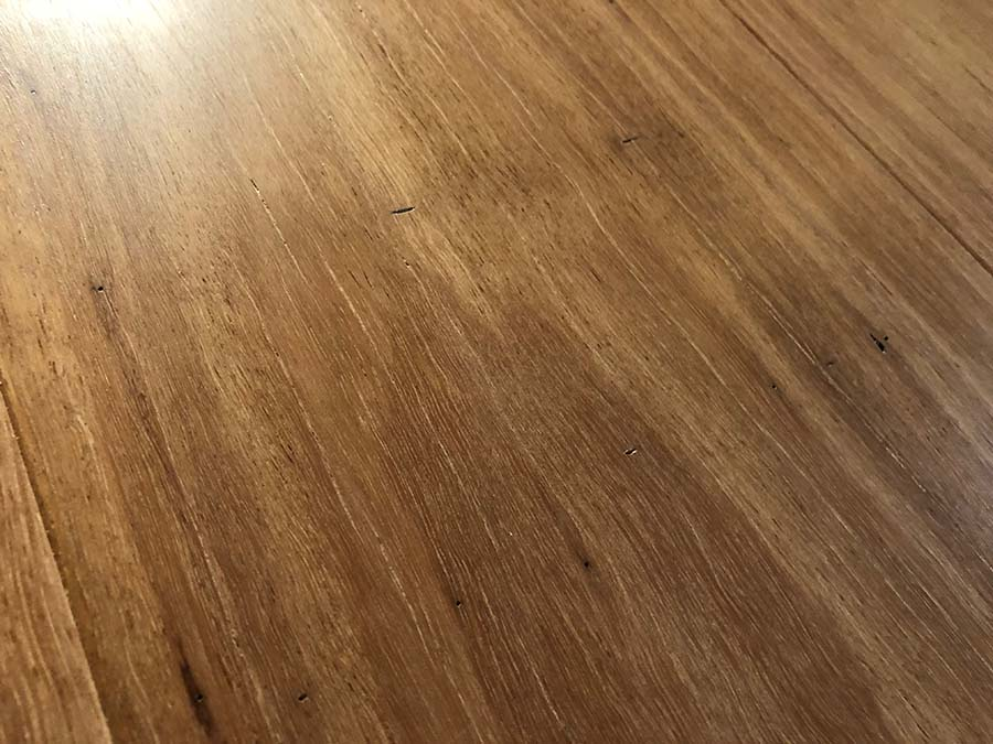blackbutt exotic flooring04 - Exotic Hardwoods