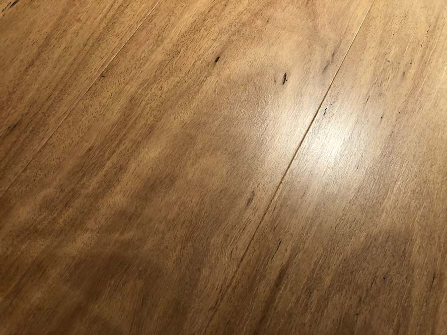 blackbutt exotic flooring05 - Exotic Hardwoods