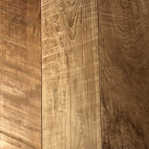 classico patina teak boards