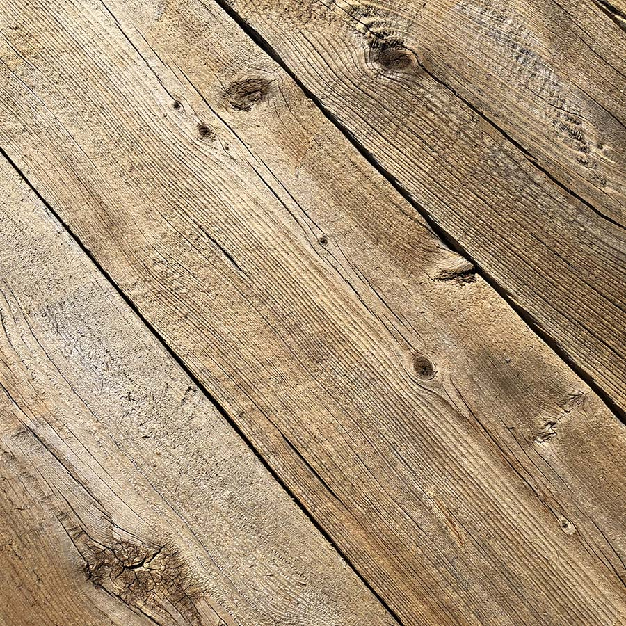 driftwood gray board planking - Reclaimed Planking Gray Board