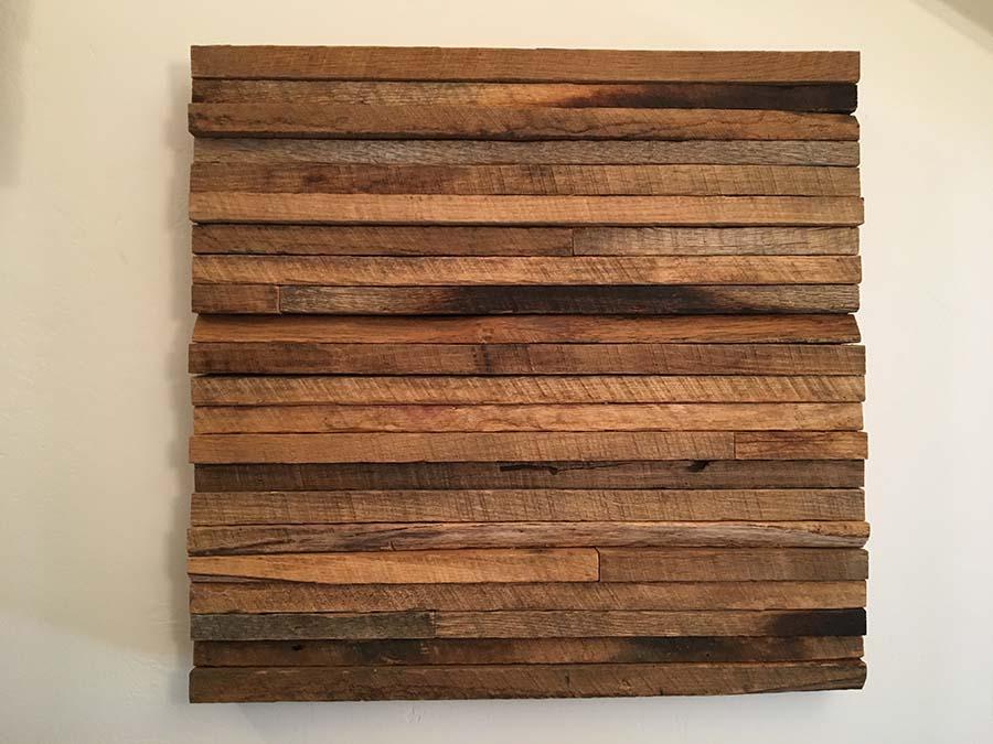 edge cut oak06 - Reclaimed Planking Barn Oak