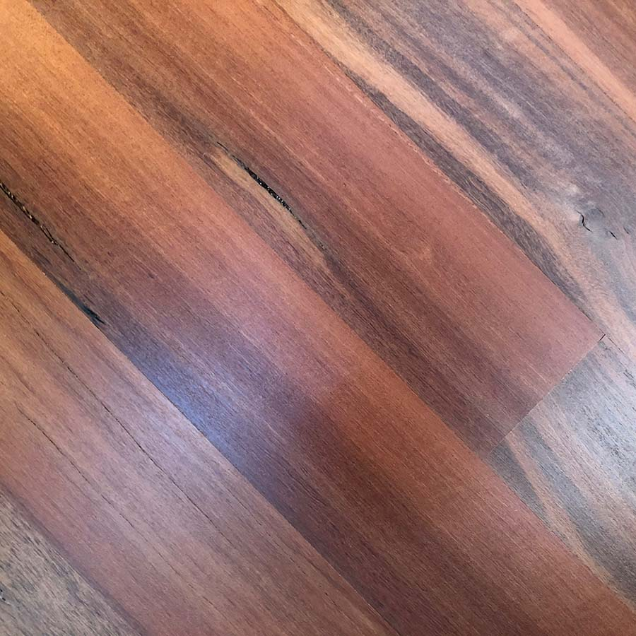 iron exotic flooring - Exotic Hardwoods