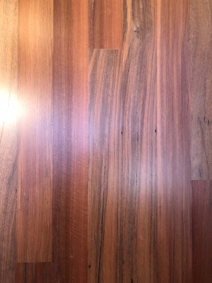 iron exotic flooring02 - Exotic Hardwoods