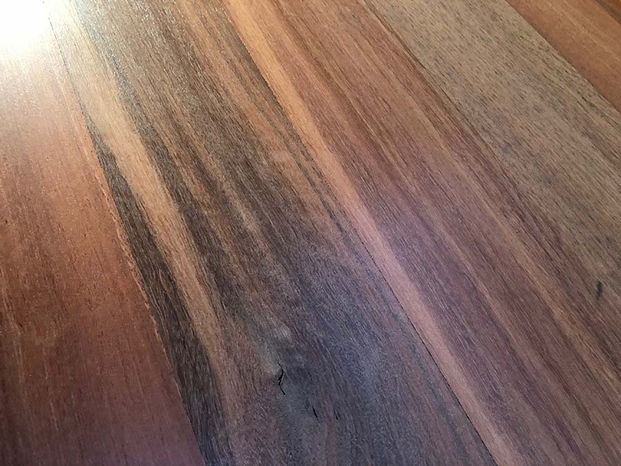iron exotic flooring03 - Exotic Hardwoods