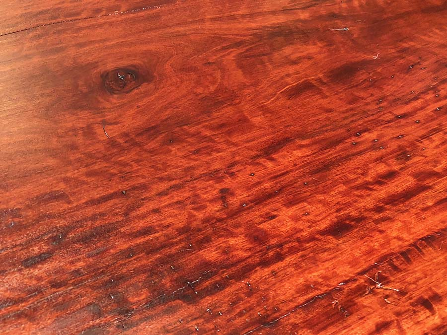 iron exotic flooring05 - Exotic Hardwoods