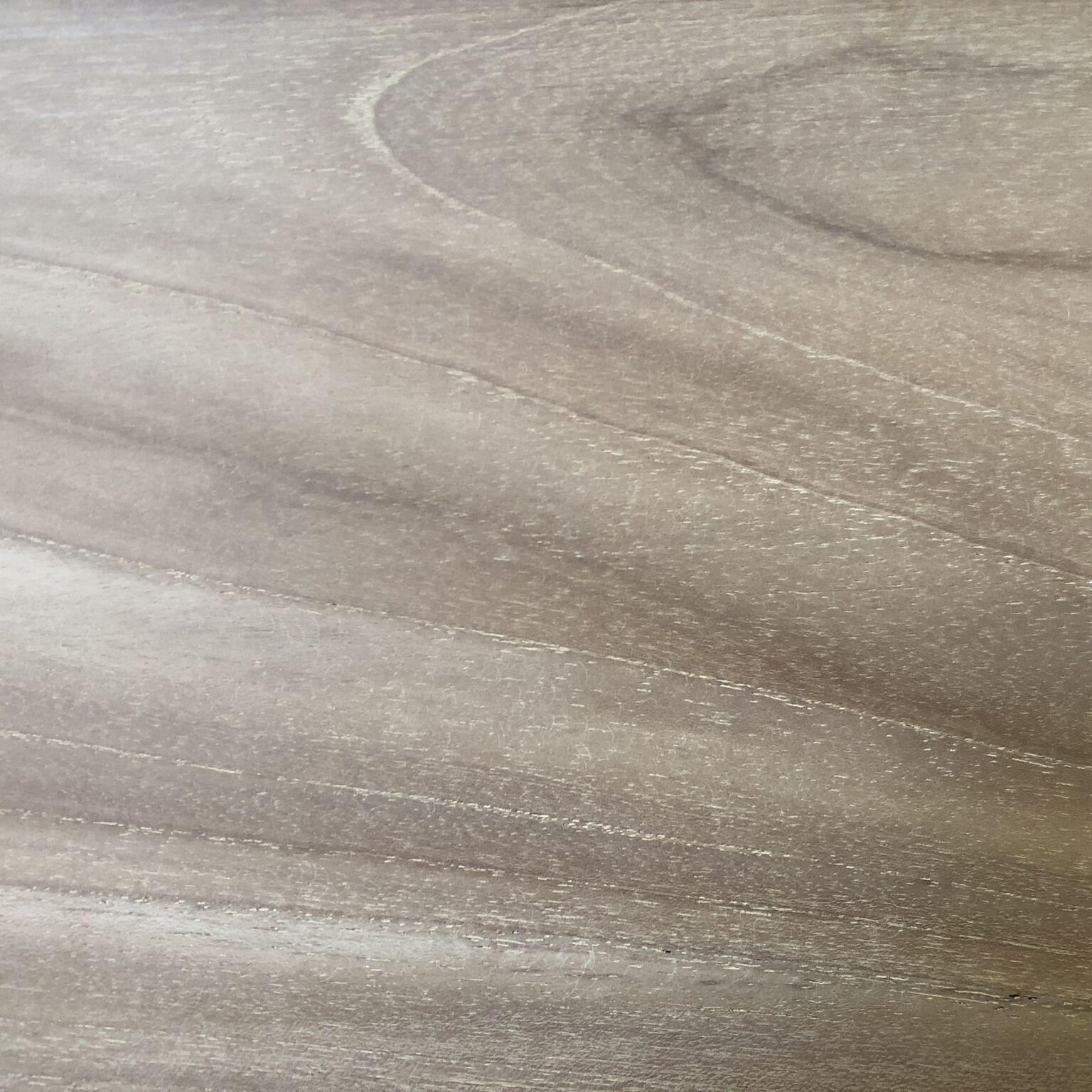 mantel03 - Reclaimed Teak Timbers