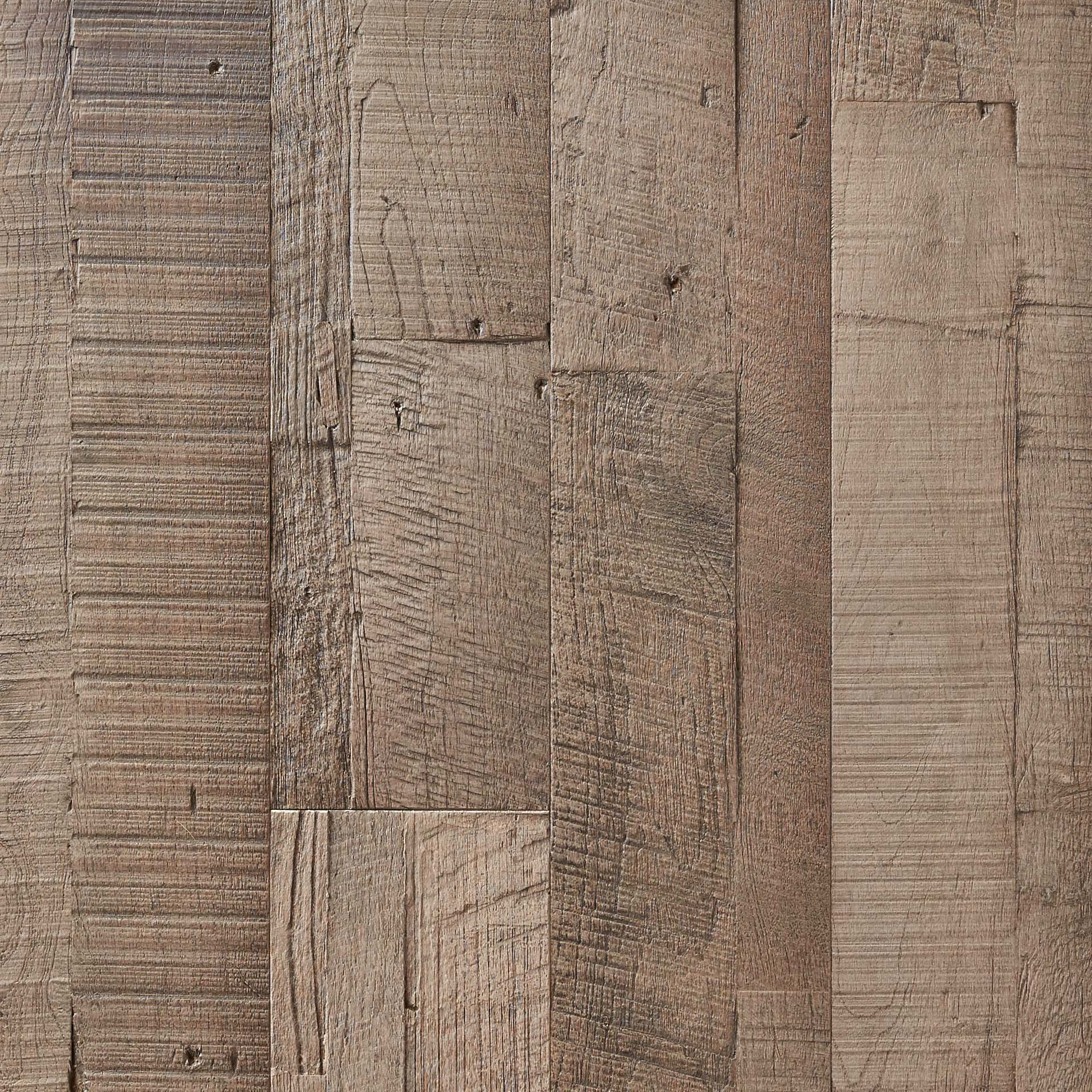 multistrip patina ash - Reclaimed Teak Flooring