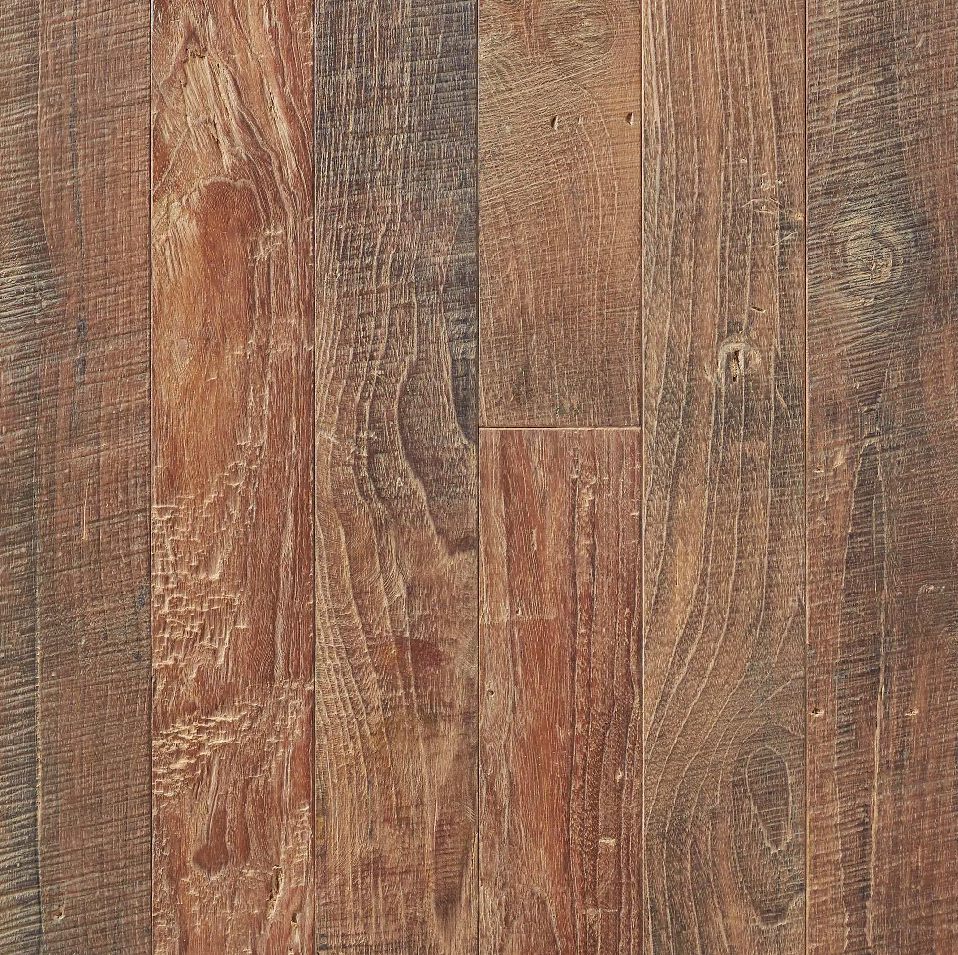 patina fog - Reclaimed Teak Flooring