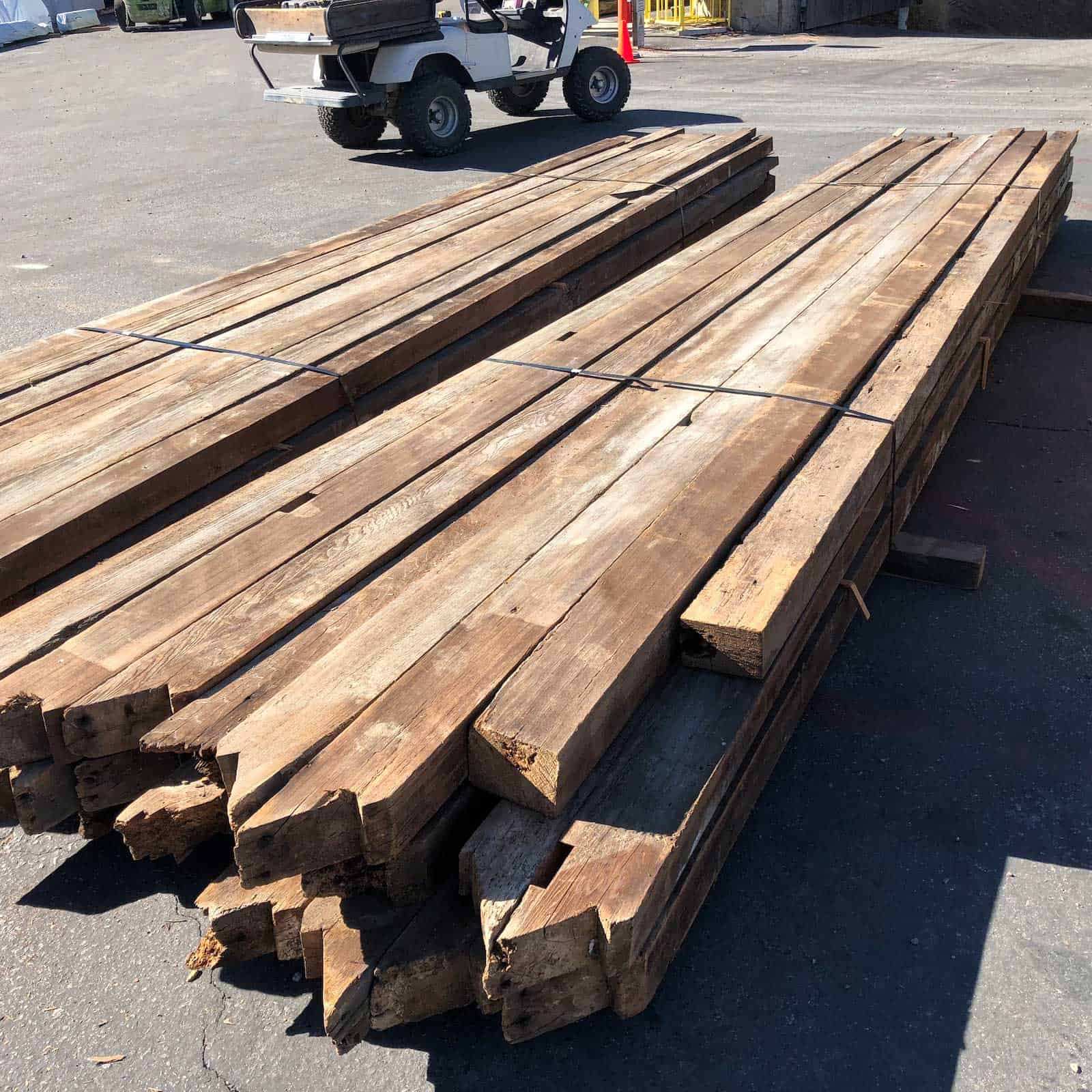 reclaimed poplar 4x4 1 - Specials