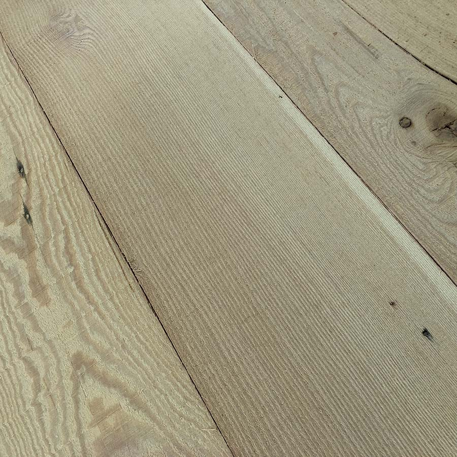 resawn douglas fir planking - Reclaimed Planking Douglas Fir