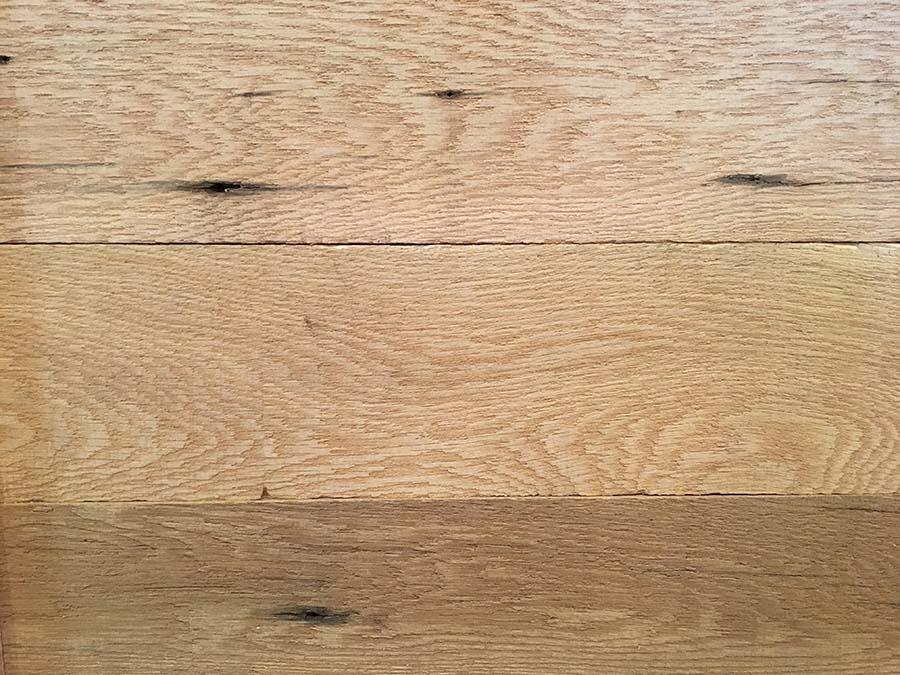 resawn oak03 - Reclaimed Planking Barn Oak