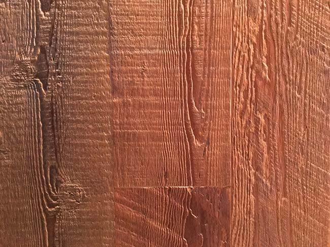 rustic douglas flooring02 - Douglas Fir