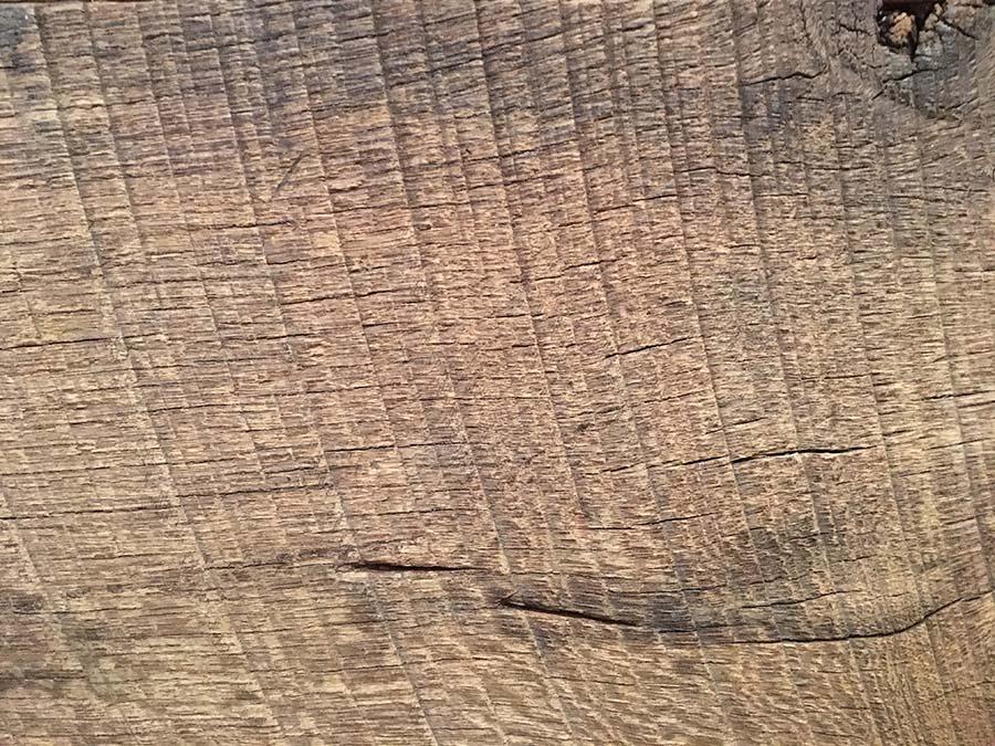 sanded plank oak03 - Reclaimed Planking Barn Oak