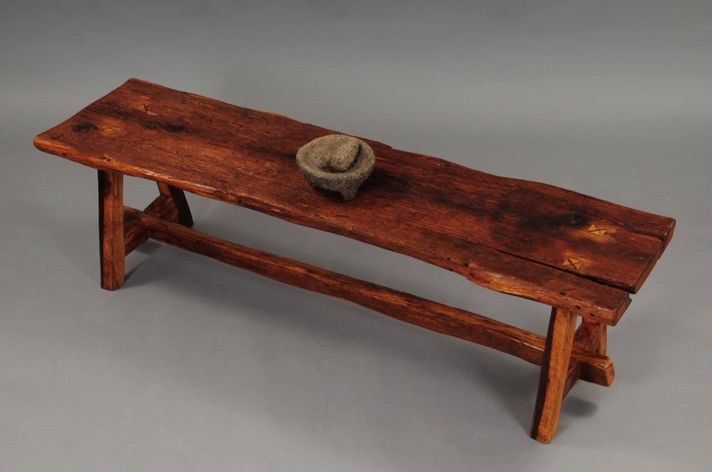 sanded plank oak11 - Reclaimed Planking Barn Oak