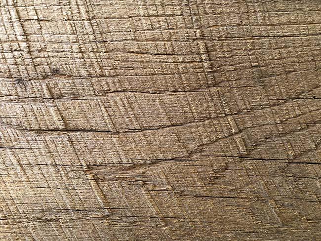 sawn hardwood mantels05 - Reclaimed Mantel Barn