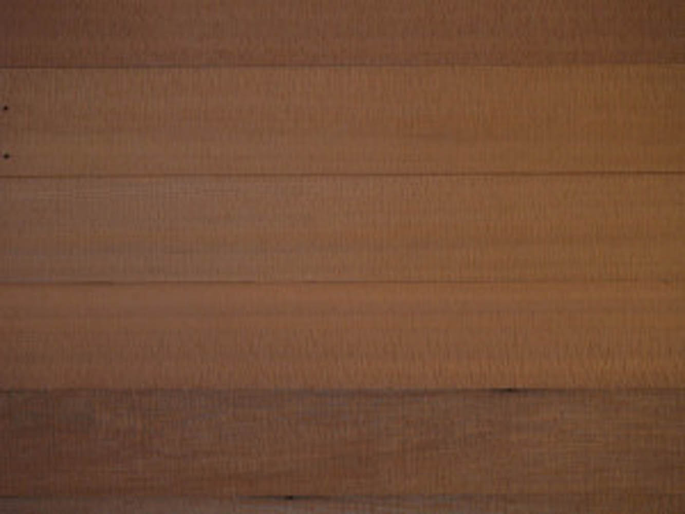 Sawn Redwood