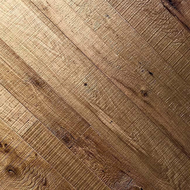surfaced oak flooring06 - Reclaimed Barn Oak