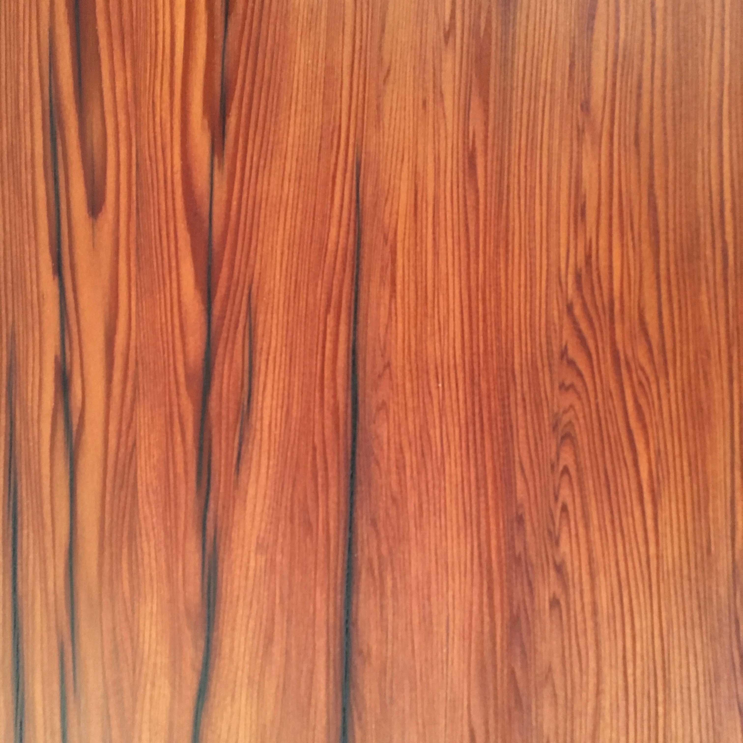 surfaced redwood beams02 - Vintage Reclaimed Redwood