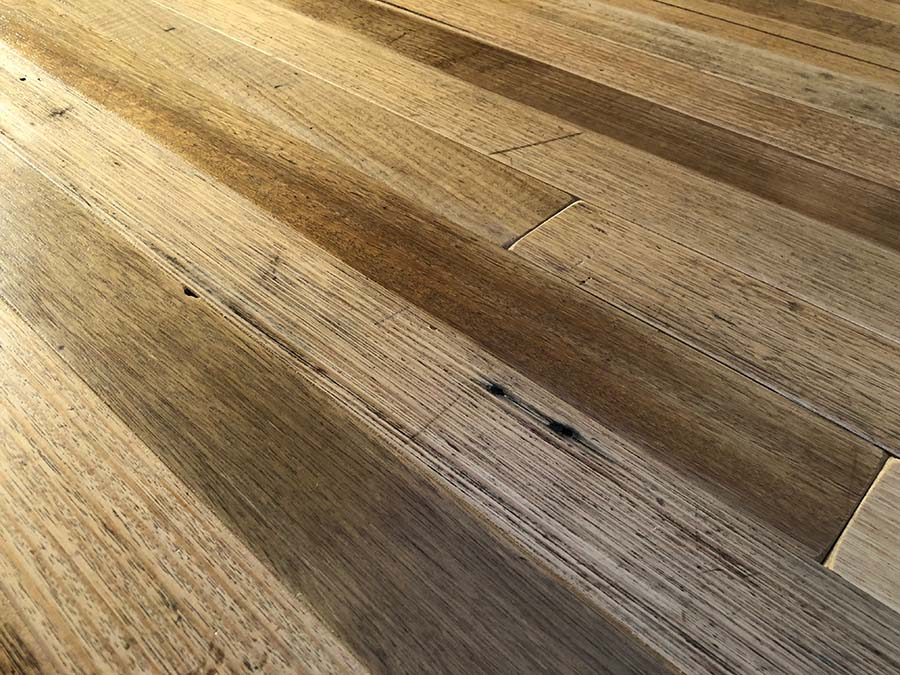 tassie exotic flooring03 - Exotic Hardwoods