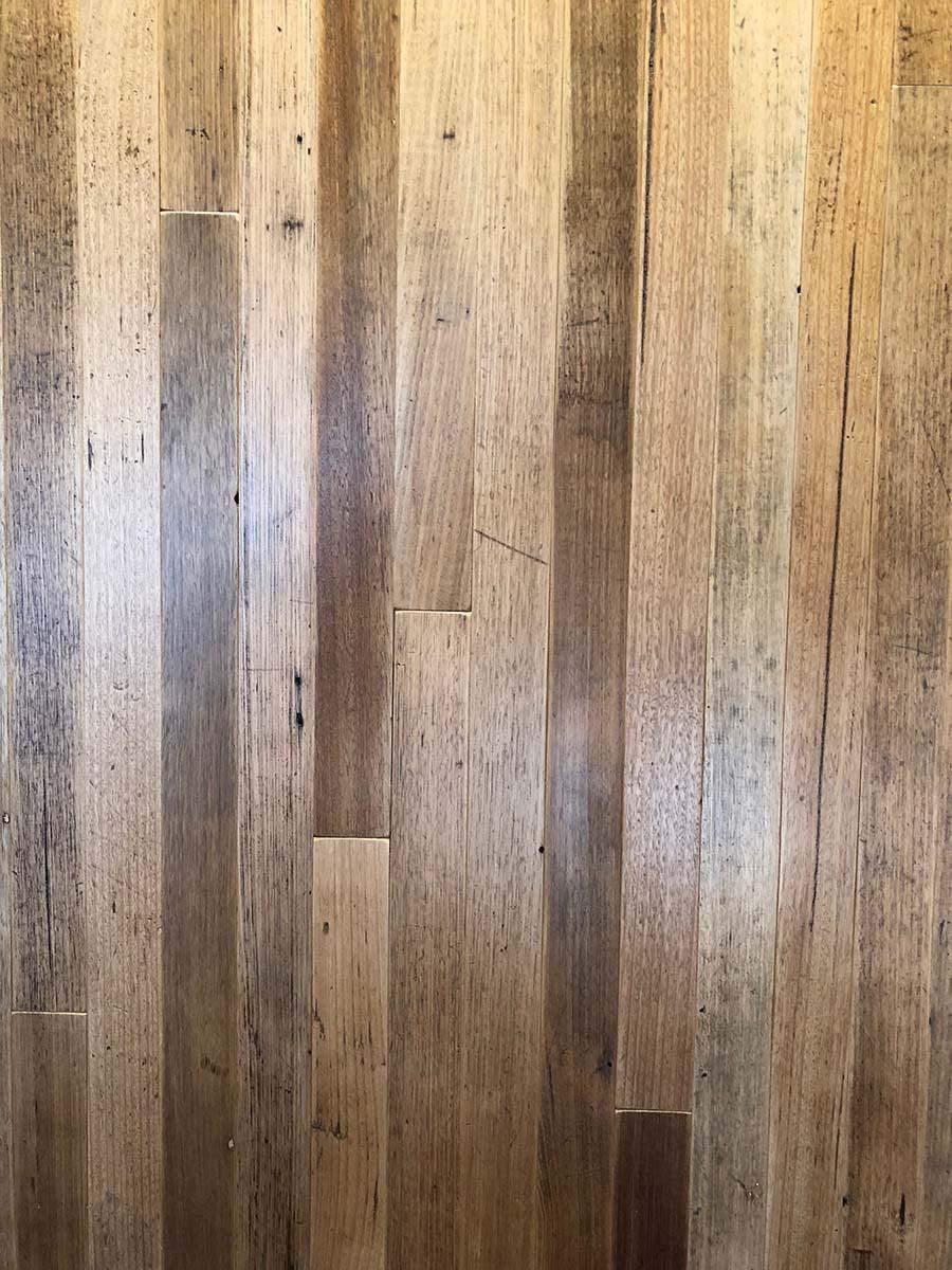 tassie exotic flooring04 - Exotic Hardwoods