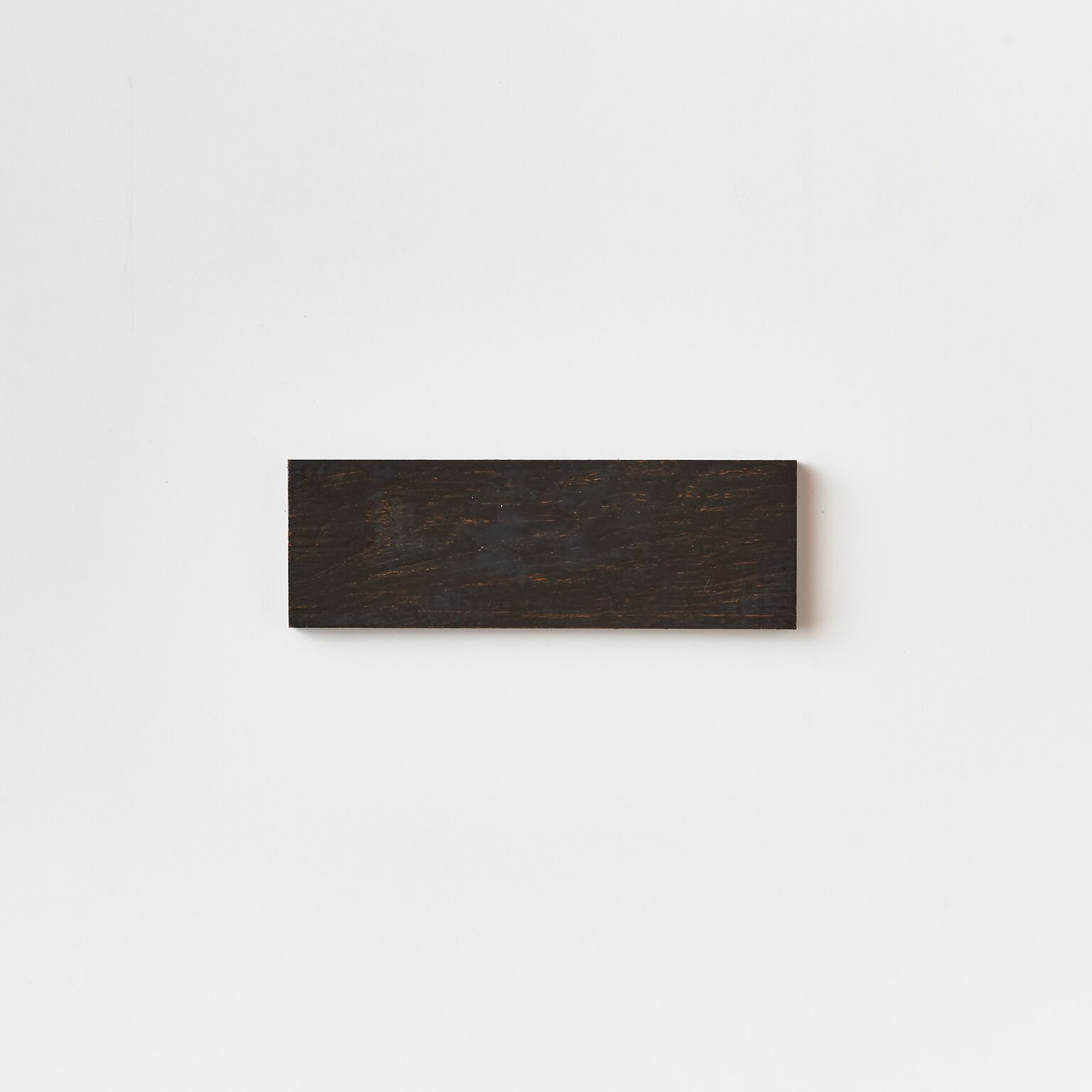 unspecified 3 - Teak Tile - Subway