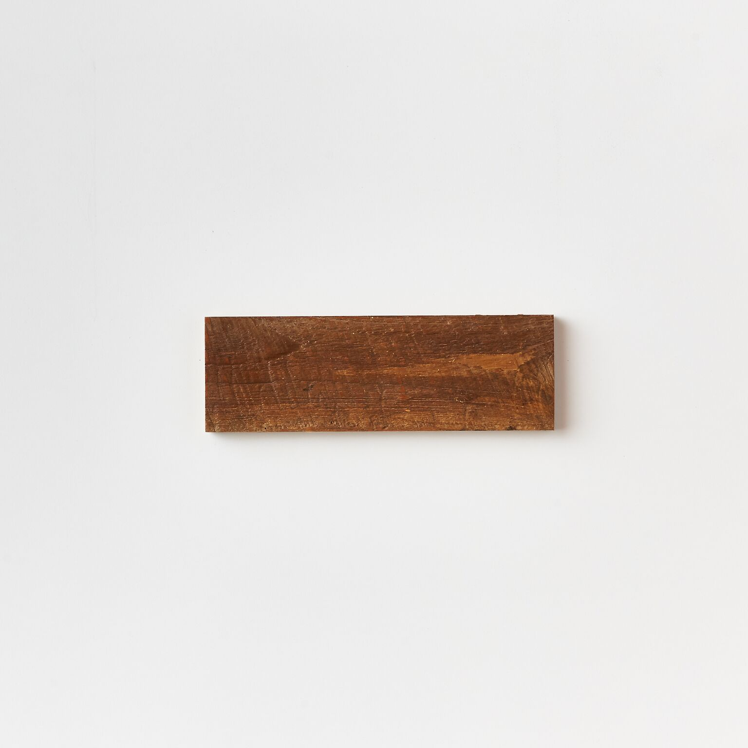 unspecified 4 - Teak Tile - Subway
