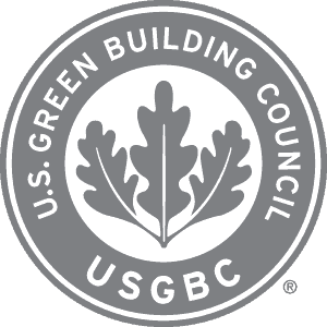 usgbc gray - Products